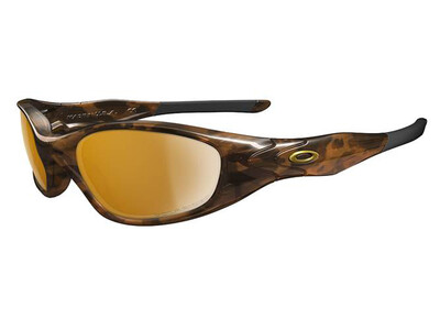 Oakley Minute 2.0 Brown Tortoise-Bronze Polarized von fahrrad.de Online Shop Internet